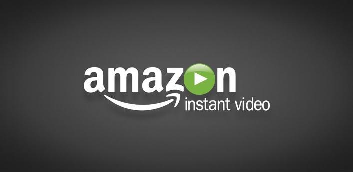deal amazon instant video schn ppchen. Black Bedroom Furniture Sets. Home Design Ideas