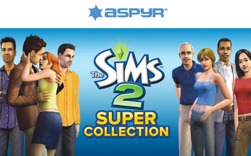 Sims 2 deals