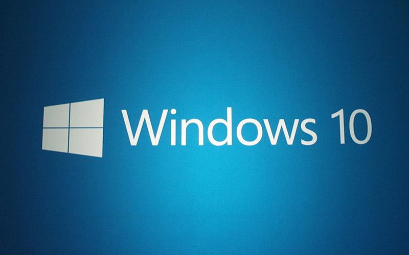 ohne anmeldung windows 10 starten