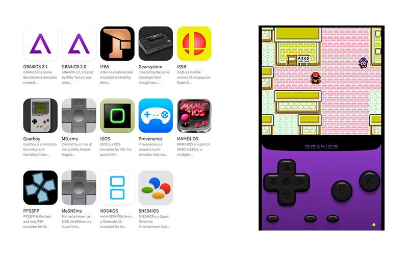 Emulatoren von Spielautomaten online kostenlos