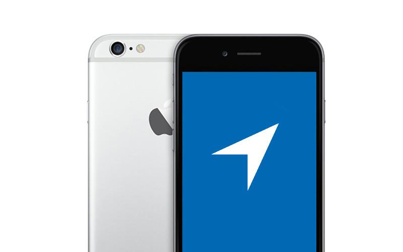 iphone 8 gefunden ortung deaktivieren