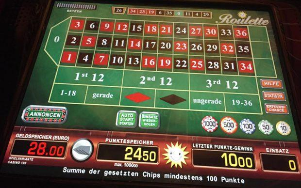casino schweiz online touch spiele