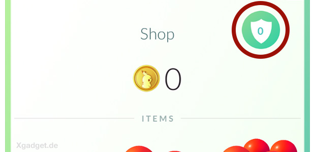 Pokémon Go Wie Bekommt Man Münzen Xgadgetde