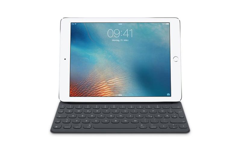 iPad Aktivierungssperre lässt sich umgehen » Xgadget.de