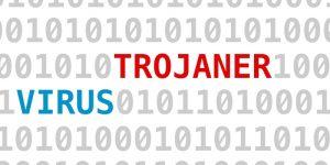 Virus Trojaner