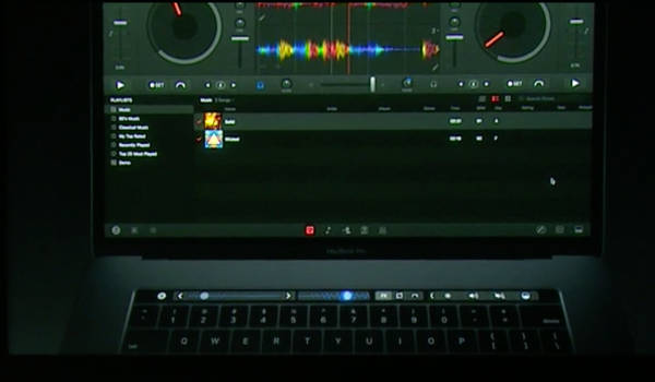 touchbar-dj