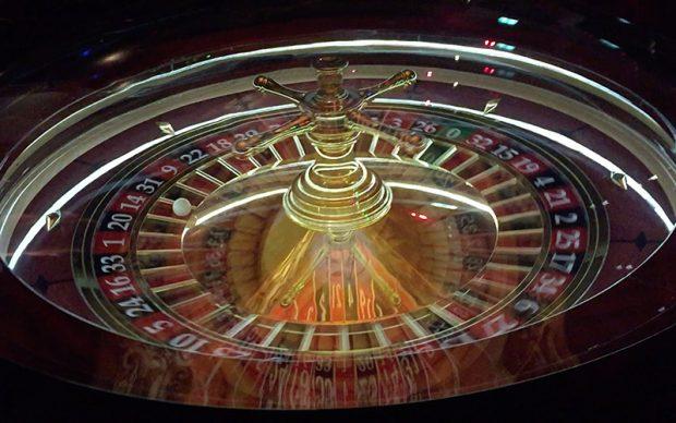 casino schweiz online game.de