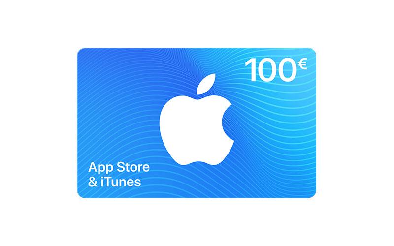 Paypal Apple Guthaben