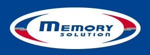 Memorysolution